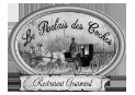 Restaurant Le Relais des Coches